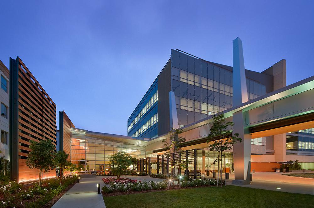 dialysis hospital